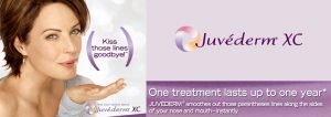 juvederm cost